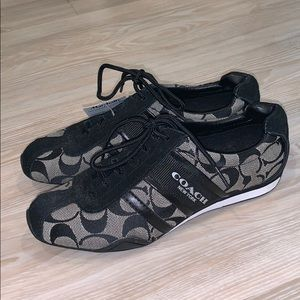 Coach Remonna Sneakers